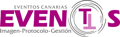 Eventtos Canarias Logo