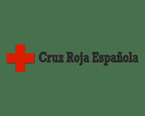 Eventtos Canarias Clientes. Cruz Roja Española