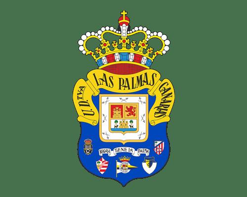 Cliente Union Deportiva Las Palmas Eventtos Canarias