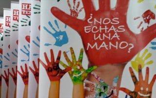 Soportes Publicitarios en Las palmas Roll Up Eventtos canarias