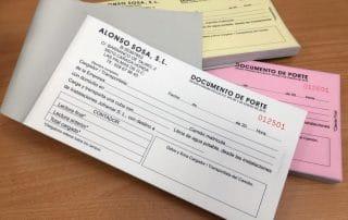 Articulos de protocolo en Las Palmas Eventtos Canarias Impresion