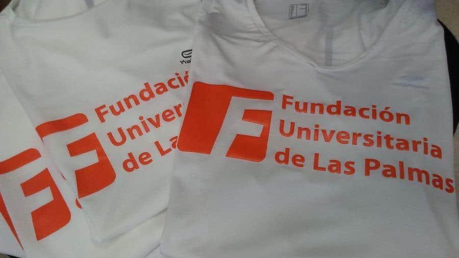 uniformes en Las Palmas- Eventtos Canarias