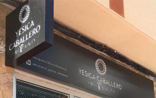 Señalética en Las Palmas para empresas Eventtos Canarias