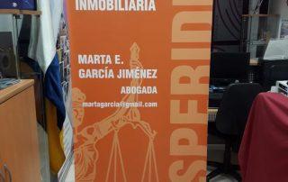 Soportes Publicitarios para empresas en Las palmas- Eventtos Canarias