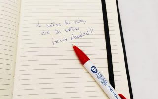 Eventtos Canarias Regalos publicitarios Boligrafos
