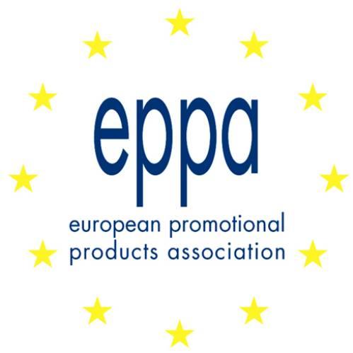 EPPA Eventtos Canarias